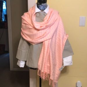Bnwt cape from Talbots
